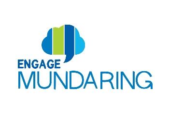 Engage Mundaring