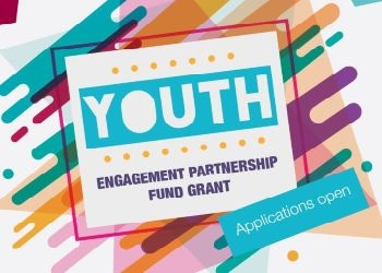 Youth Engagement Partnership Fund - Program Review